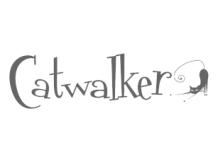 c1fed62a5d Catwalker Shop Kft.